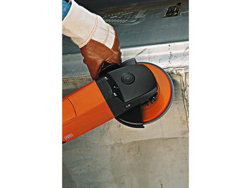 Angle grinder Fein WSG 25-230