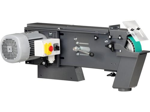 Belt grinder  Fein GRIT GI 75