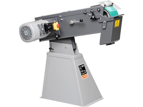 Belt grinder  Fein GRIT GIS 150