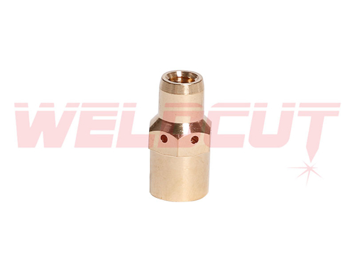 Contact Tip Holder M6 42,0001,1718