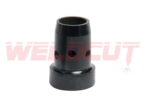 Gas Diffusor MB501 030.0037