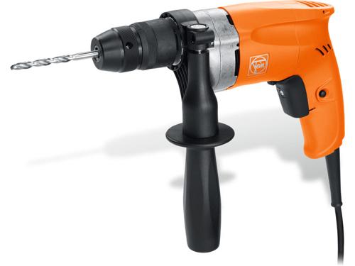 Hand Drill Fein BOP 6