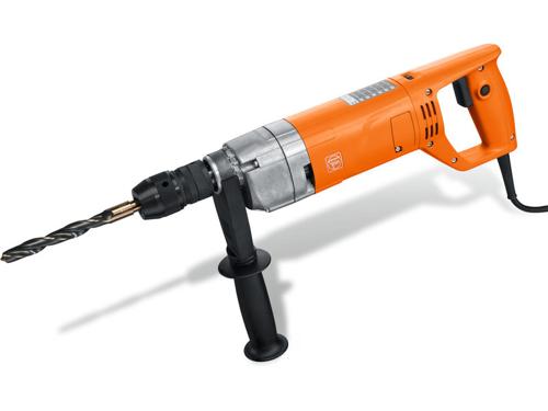 Hand Drill Fein BOS 16
