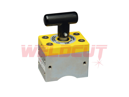 Magnetic holder Magswitch Mag Square 400