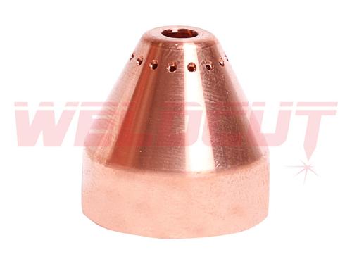 Mechanized Shield 105A 220993