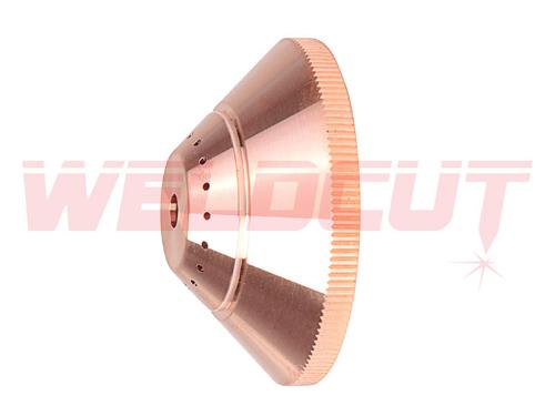 Mechanized Shield 200A 020424