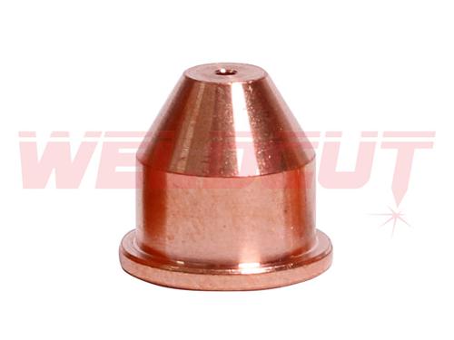 Nozzle 1,2mm Cebora 1305