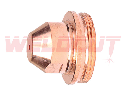 Nozzle 200A 020605