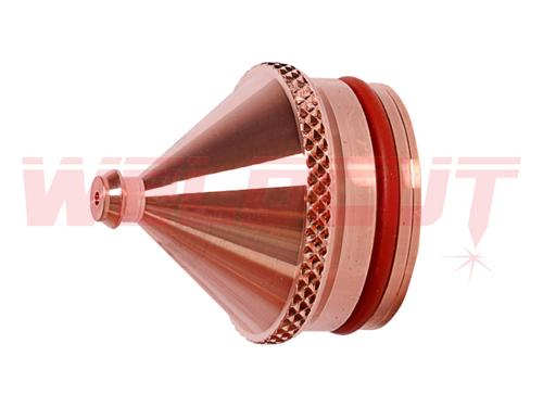 Nozzle 20A-50A Ø0.8mm 1852 Cebora CP251