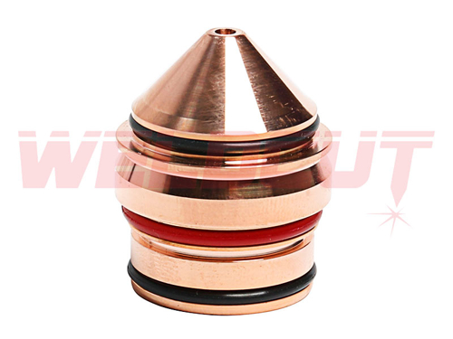 Nozzle 260A 220439