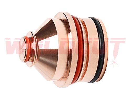 Nozzle 30A 220193