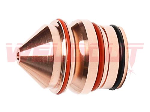 Nozzle 400A 220632
