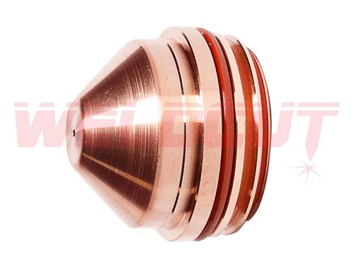 Nozzle 50A 220891 O2
