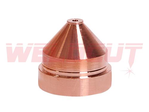 Nozzle 60A-100A Ø1.4mm 1761 Cebora CP161