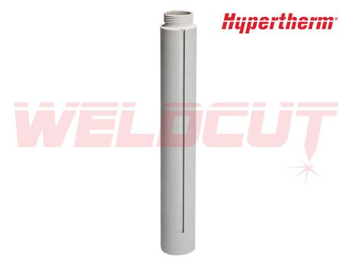 Positioning Sleeve Hypertherm 228737