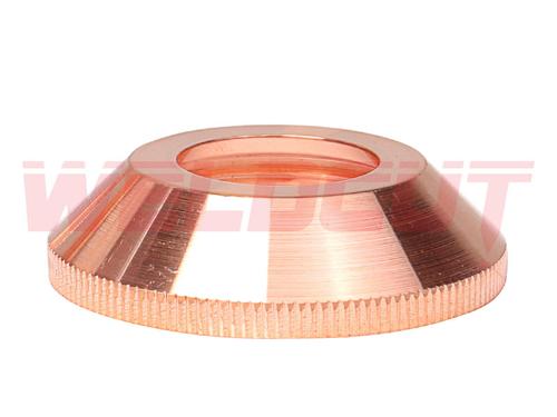 Shield 40A 020688