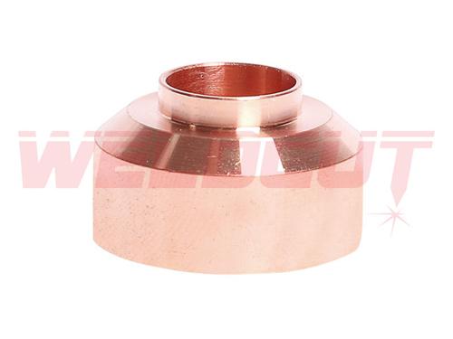 Shield 45A FineCut 220931