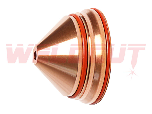Shield Bevel 200A 220658