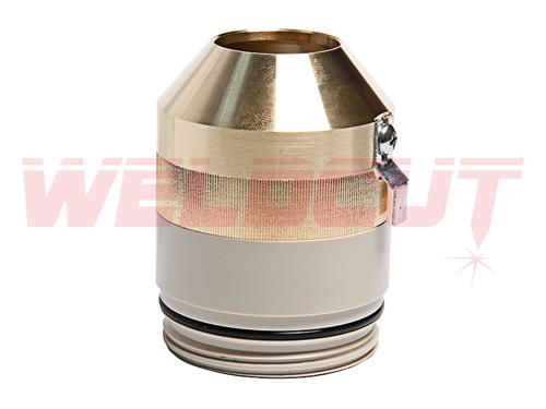 Shield Cap 30A-130A 220173