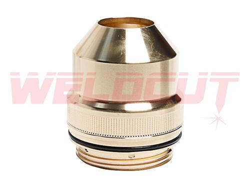 Shield Cap 30A-130A 220747