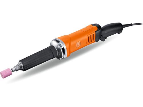 Straight grinder Fein GSZ 11-320 PERL