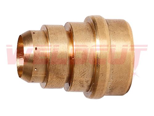 Swirl Ring 60A 0409-2170 SAF OCP-150