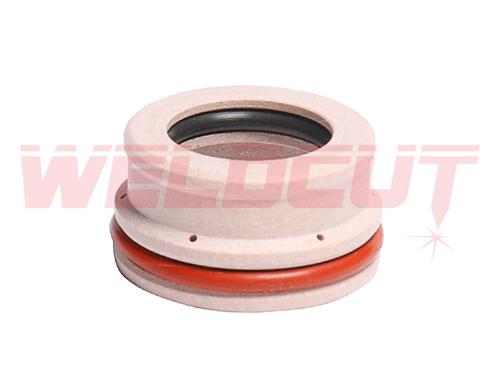 Swirl ring 130A SW2