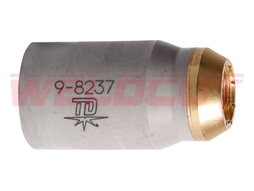 Torch Shield Cup Body Thermal Dynamics 9-8237