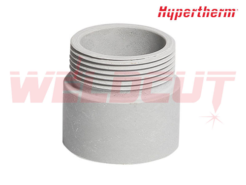 Torch adapter ring Hypertherm 228736