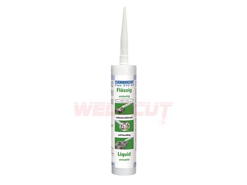 Weicon Flex 310 M® Liquid
