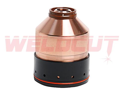 Brennerkappe 80A-130A 220756