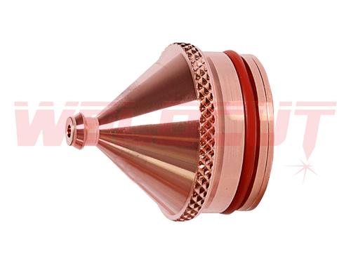 Düse 110A-120A Ø1.3mm 1854 Cebora CP251