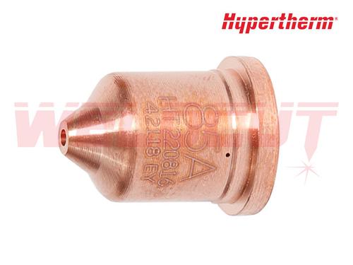 Düse 85A Hypertherm 220816