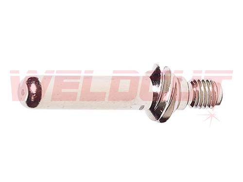 Elektrode lang Lincoln LC105 W03X0893-57A
