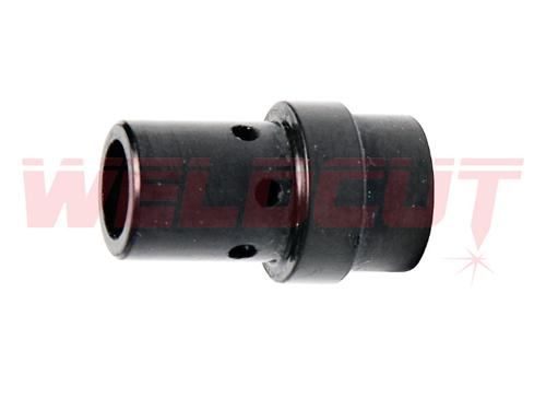 Gasverteiler MB36 014.0026