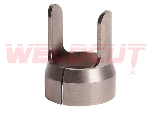 Stand Off Cut Guide 60A-120A Thermal Dynamics 9-8281