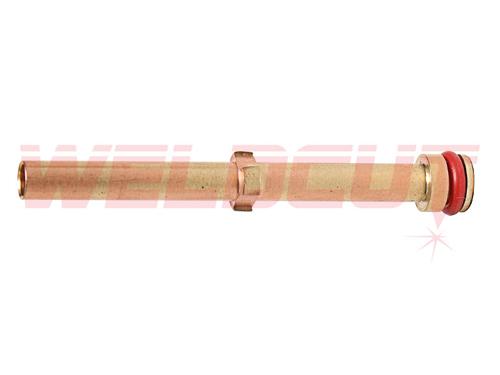 Wasserrohr 260A 220571