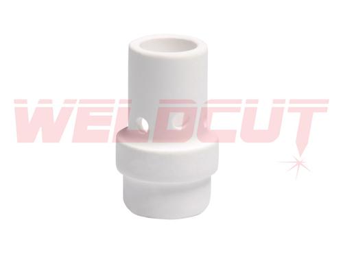 Dyfuzor gazowy ceramiczny MB36 014.0023