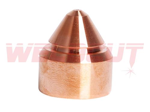 Dysza 30A 0409-2173 SAF OCP-150