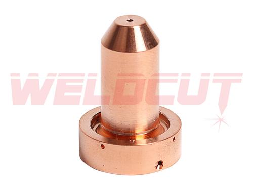Dysza 60A Thermal Dynamics 9-8210