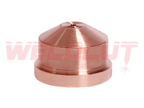Dysza Ø1.1mm Trafimet A141 PD 0101-11