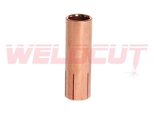 Dysza gazowa cylindryczna ø20 42,0001,5127