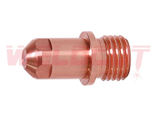 Elektroda 20A-160A 1876 Cebora CP161