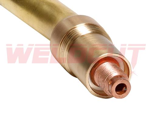 Multilock 15° L = 157,0mm 34,0350,1857