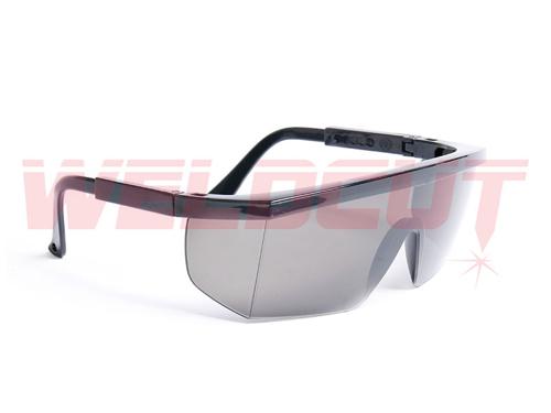 Okulary ochronne Viper Spectacles