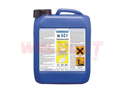 Olej wielofunkcyjny Weicon W 44 T 5L