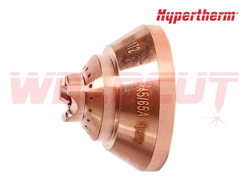 Osłona dyszy ręczna 45A-65A Hypertherm 420172