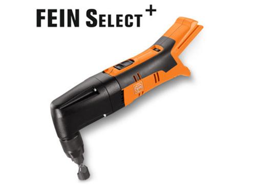 Высечные ножницы Fein ABLK 1.3 CSE Select