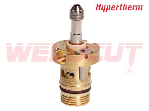 Основной корпус механизированного резака Hypertherm 228716