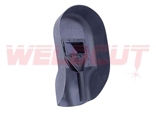 Сварочная маска OT-20